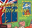 Goodnight Keith Moon: A Parody!