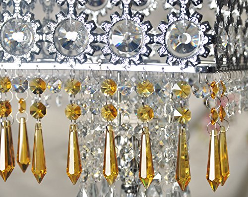 Kronleuchter Behang ~ H&d kristall glas eiszapfen anhänger behang pendel für kronleuchter