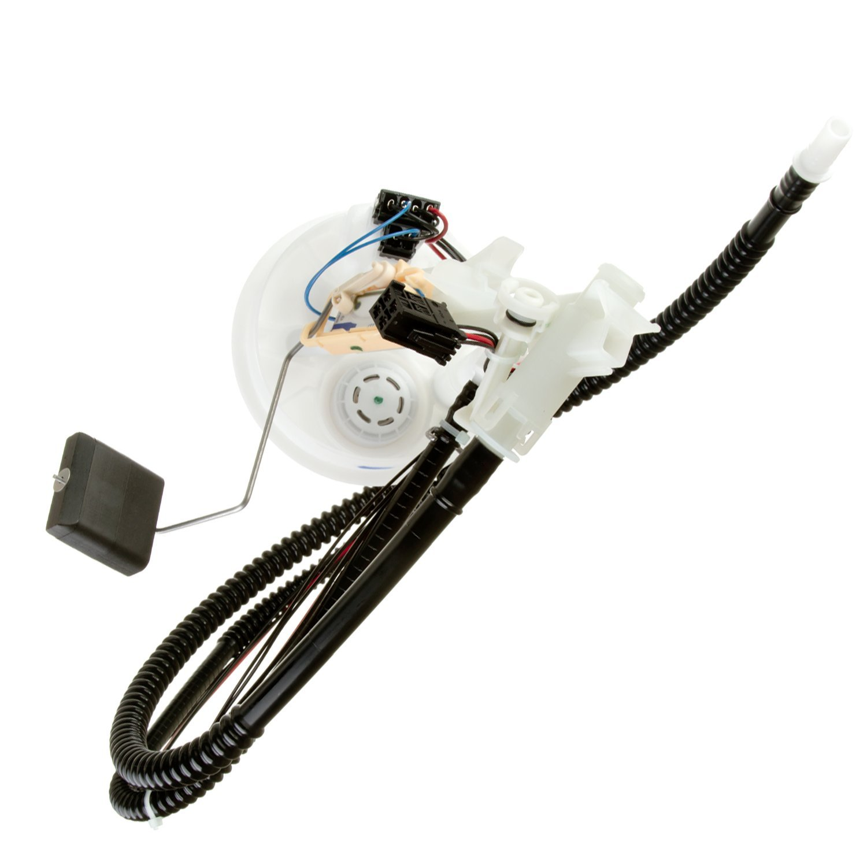 Delphi Fl0279 Fuel Pump Hanger With Sending Unit Automotive Mercedes Wiring Harness