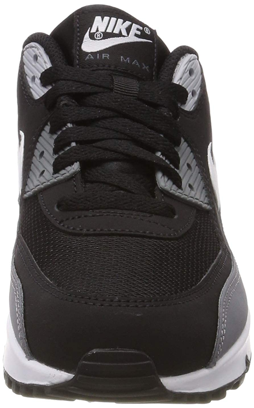 Nike Air Max 90 Essential, Scarpe da Ginnastica Uomo Uomo Uomo | Ampie Varietà  | Scolaro/Ragazze Scarpa  21ddbf