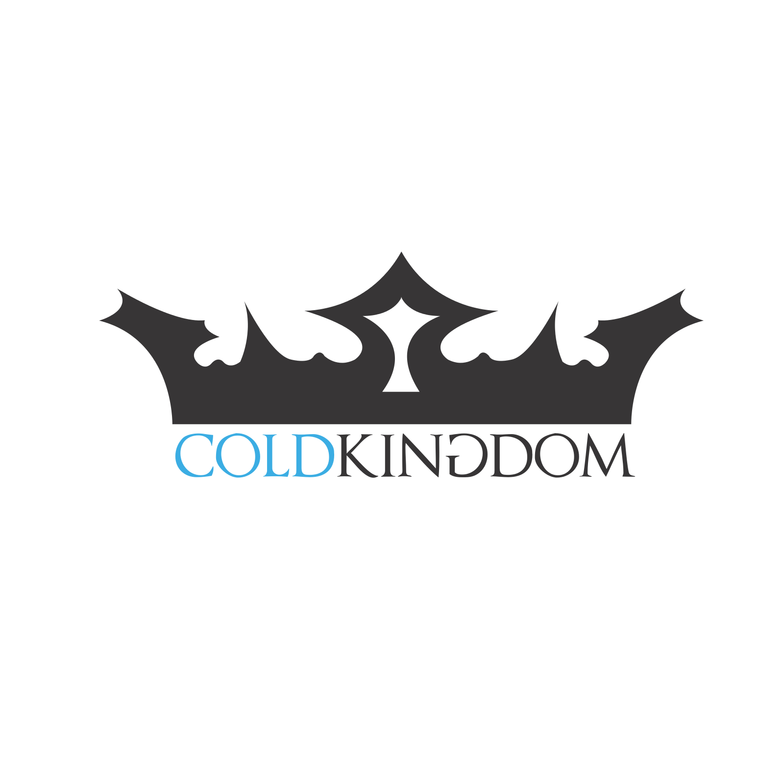Cold Kingdom