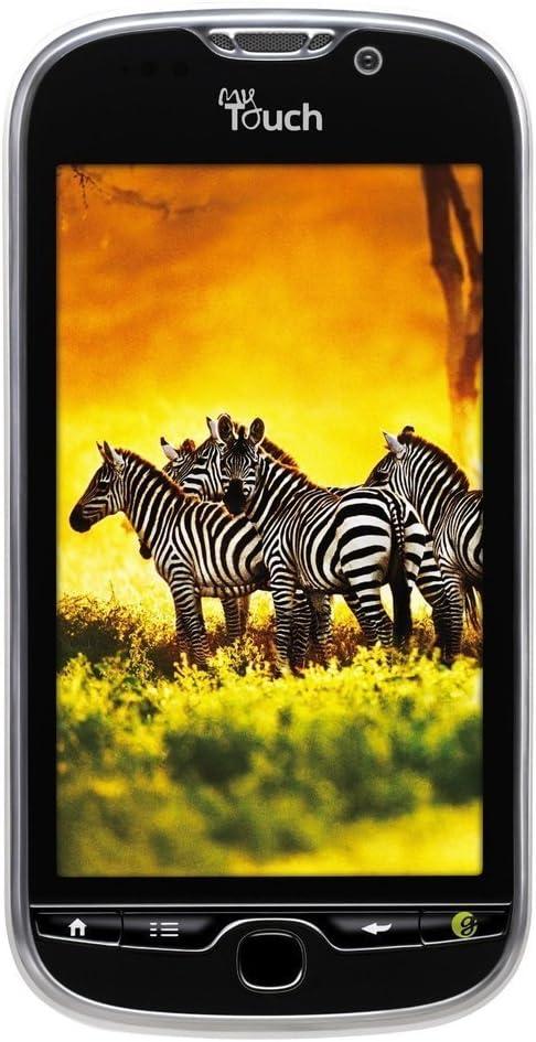 B004BNM86Q HTC MyTouch 4g Android Unlocked Phone (Black) 614KjemzixL.SL1024_