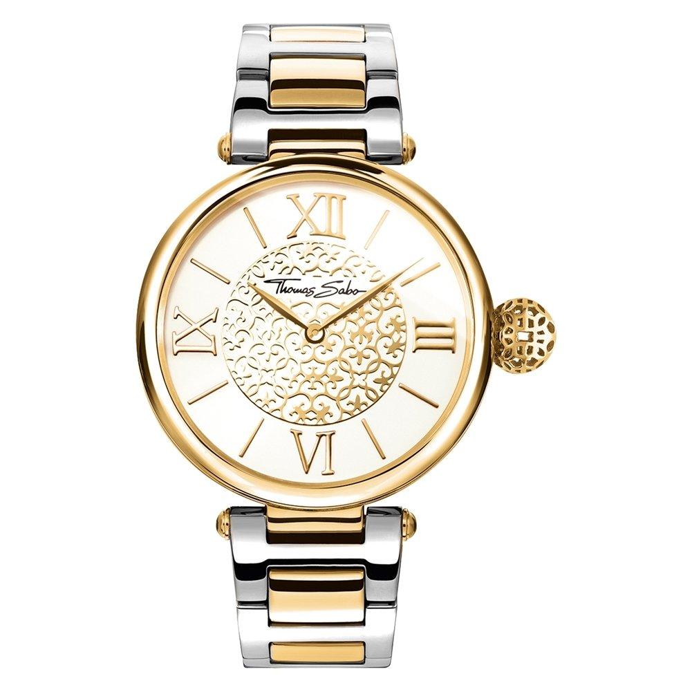 00db16d466fc Reloj Thomas Sabo para Mujer