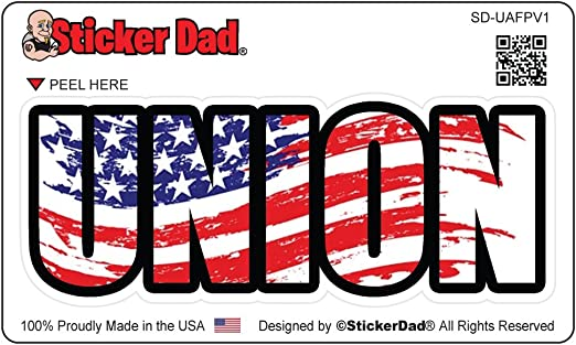 3 PACK ARMY PATRIOTIC SUPPORT OUR VETERANS-REFLECTIVE American Flag USA Decal