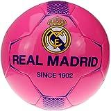 Real Madrid rm7bg5de balón de fútbol de mixta enfan