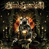 Blind Guardian - Skalds and Shadows