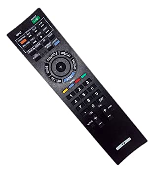 DRIVERS UPDATE: SONY KDL-52EX705 BRAVIA HDTV