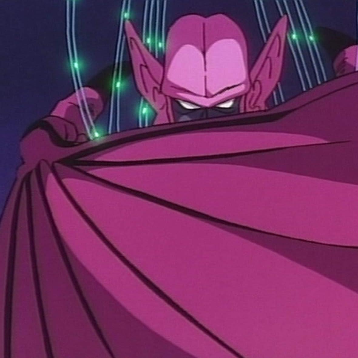 ドラゴンクエスト Ipad壁紙 勇者アベル伝説 魔王バラモス その他 スマホ用画像