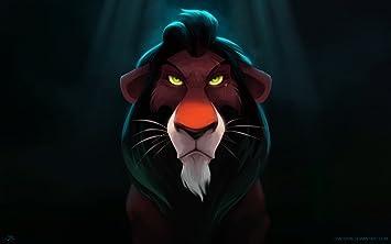 Posterhouzz Movie The Lion King Hd Wallpaper Background Fine Art