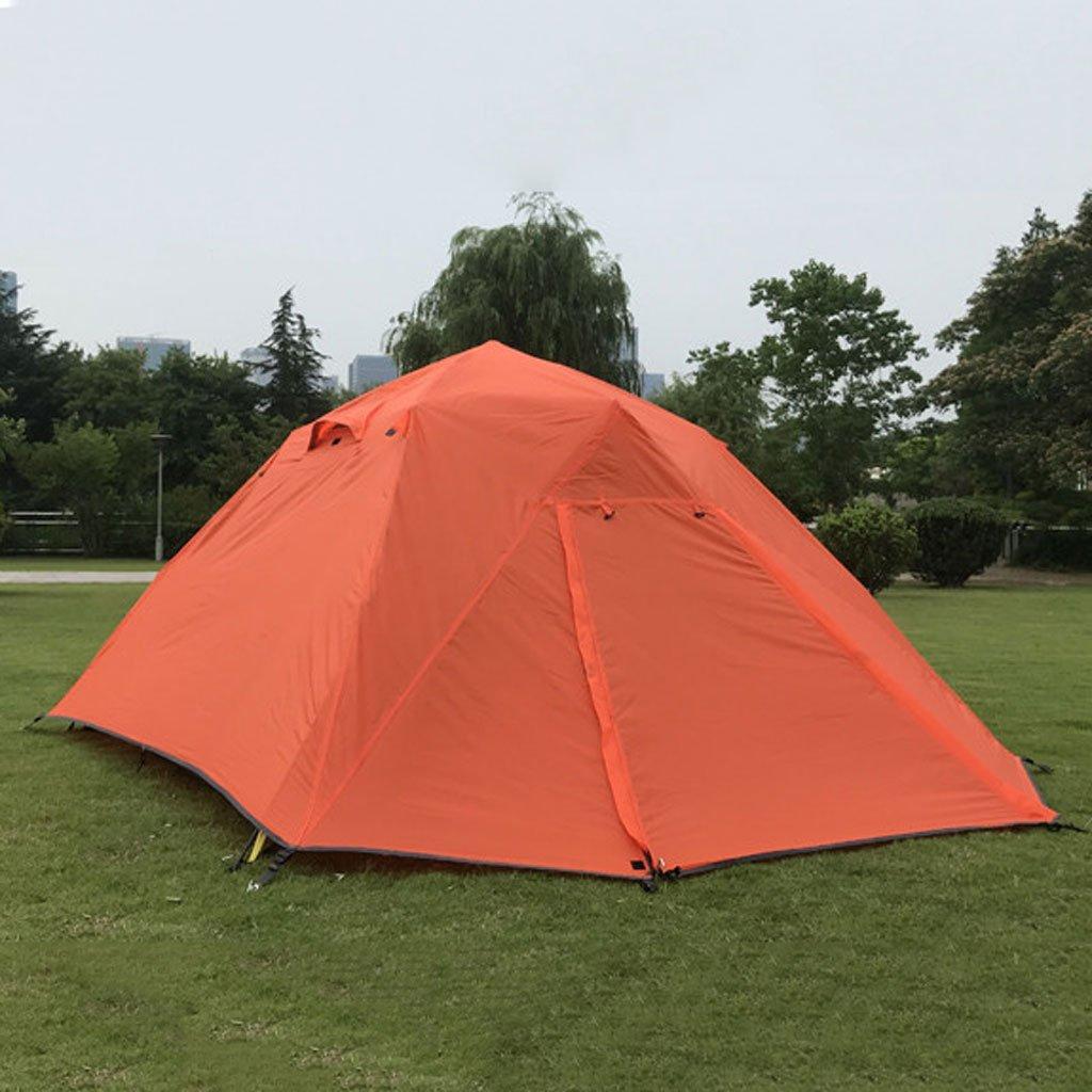 Zelt Outdoor-Camping 3-4 Separatem Wasserdicht wasserdichtem Tuch Zubehör Auto Zeltabdeckung