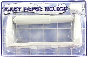 4 Pack JT Bed /& Bath Easy Super Grip Bath Handle