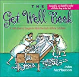 Get Well Book, John McPherson and Mcpherson, 0836252578