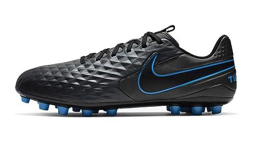 Legend Nike Unisex Erwachsene 8 Academy Ag Fußballschuhe m8v0yNnwOP