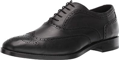 gordon rush dress shoes