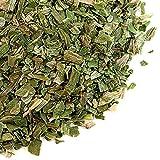 Spice Jungle Chive Flakes - 1 oz.