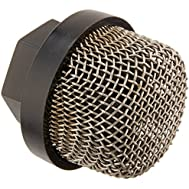 PAINTCARE ACPC078F 7/8-Inch Female Airless Inlet Tube Filter