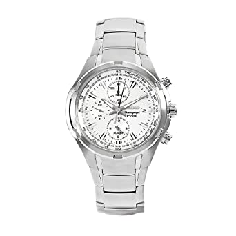 seiko day tone buy face watches mens two watch white date