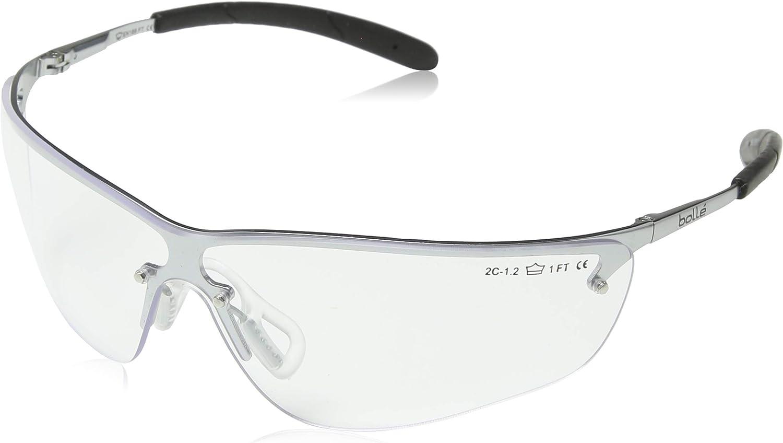 Bollé Silium - Gafas de seguridad