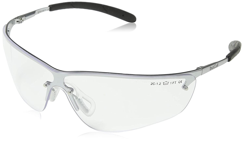 Gafas de seguridad Bollé Safety SILPSI