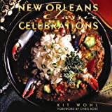 New Orleans Classic Celebrations (Classics)