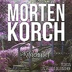 Kildehuset   Morten Korch