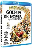 A Funny Thing Happened on the Way to the Forum - 1966 (Golfus Roma)- European Format