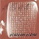 Sixteen Stone (Remastered)