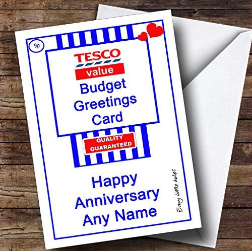 funny-joke-tesco-value-spoof-personalized-anniversary-card