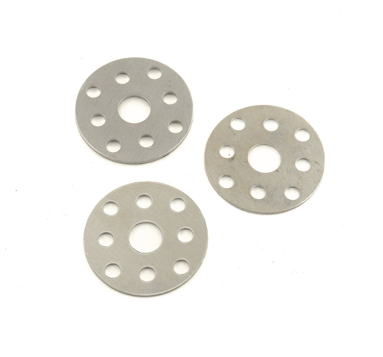 Mr. Gasket 6129 Water Pump Pulley Shim Kit