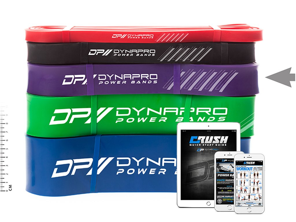 Dyna-Pro-Power-Resistance-and-Stretch-Band-w-