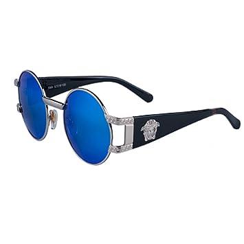 Dream Walker reg; Pequeño Cara Gafas De Sol Ultravioleta De ...