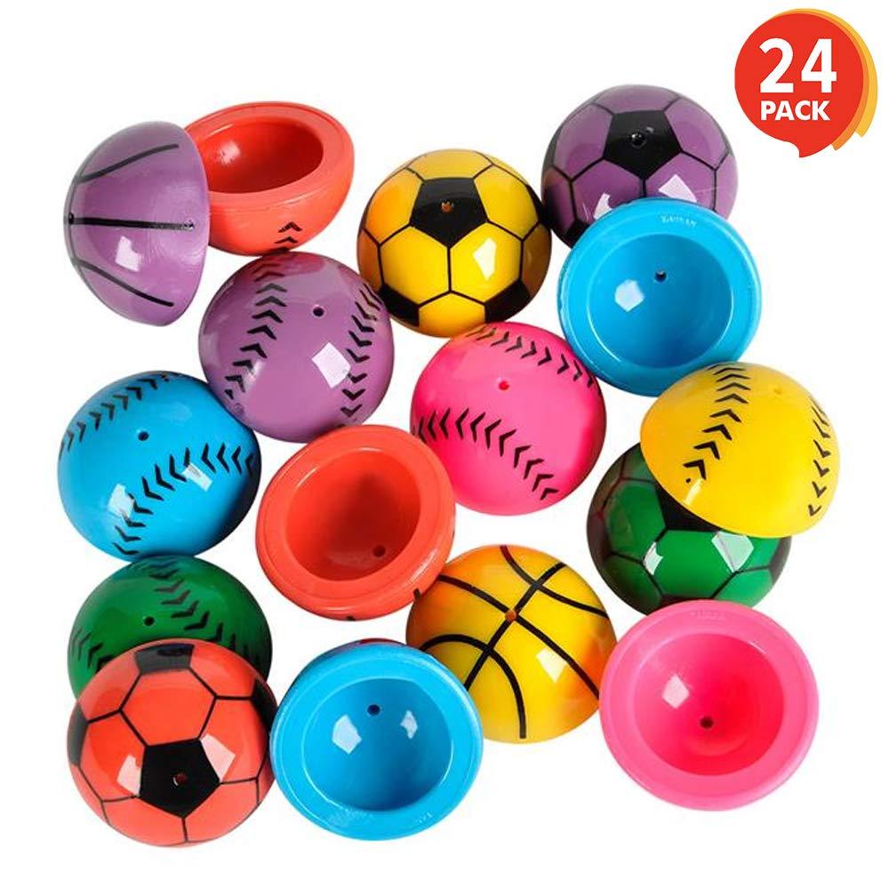 sport 24 fyn