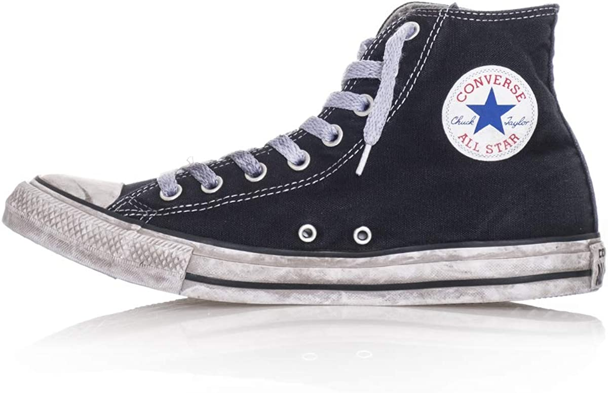 Converse Sneakers Unisex, Chuck Taylor