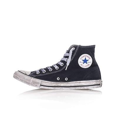 Converse Sneaker Alta Unisex Chuck Taylor All Star High