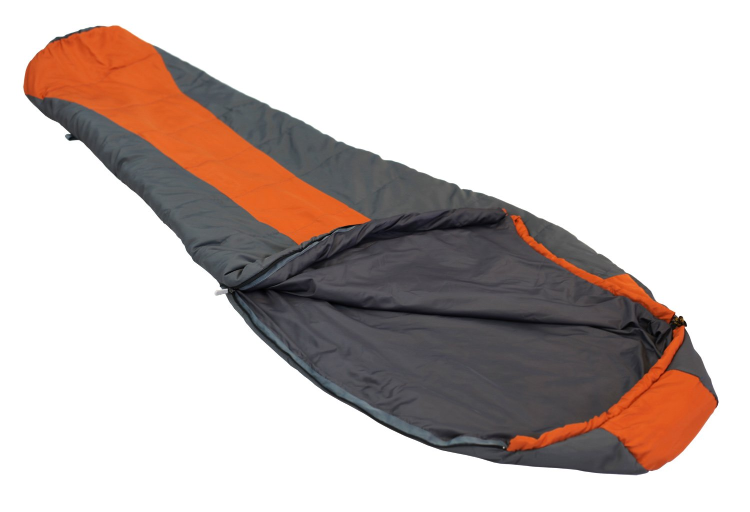 Extreme Cold Sleeping Bag