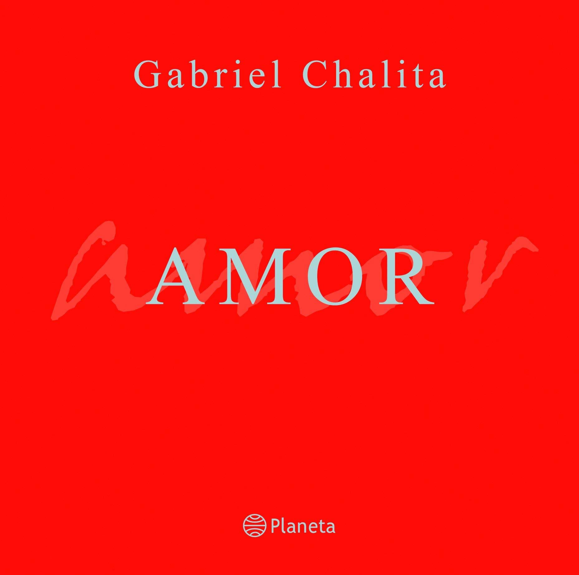 Amor Em Portugues Do Brasil Gabriel Chalita