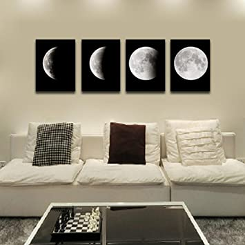 Transer Modern Artwork Wall Art Painting Canvas Painting Wall Paintings  Decorative Paintings For Living Room Bedroom