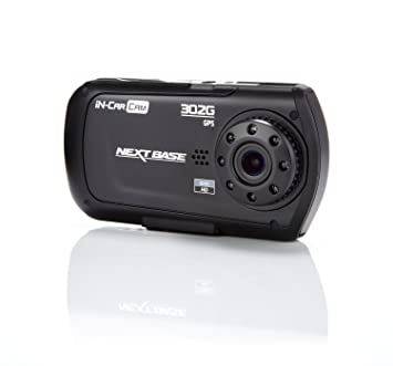 Image result for Car cameras UK to capture your best moments