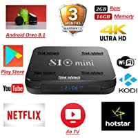 S10 Mini Android 8.1 Mini Pc 2GB/16GB Amlogic S905W Android TV Box-x96 Mini,tx3 Mini,x96 max,alfawise,mecool Android Smart Box