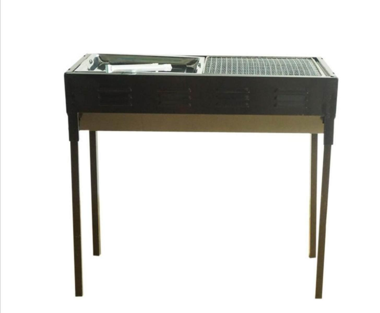 Korean Barbecue Grill Outdoor Barbecue Grill Große Barbecue Pits Große Black Barbecue Pits Black Barbecue Pits