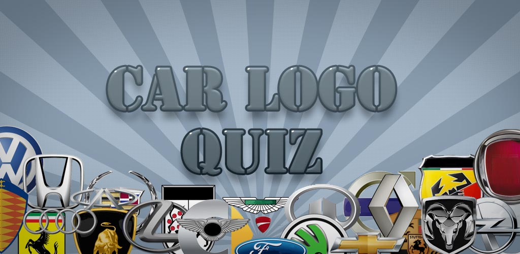 Amazon Com Car Logo Quiz Appstore For Android