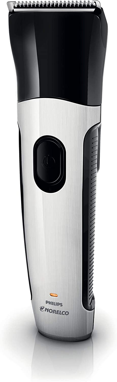 Philips Norelco Multigroom - afeitadoras corporales: Amazon.es: Hogar