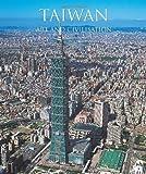 Taiwan, , 1859951384