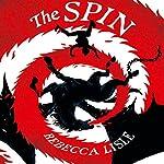 The Spin | Rebecca Lisle