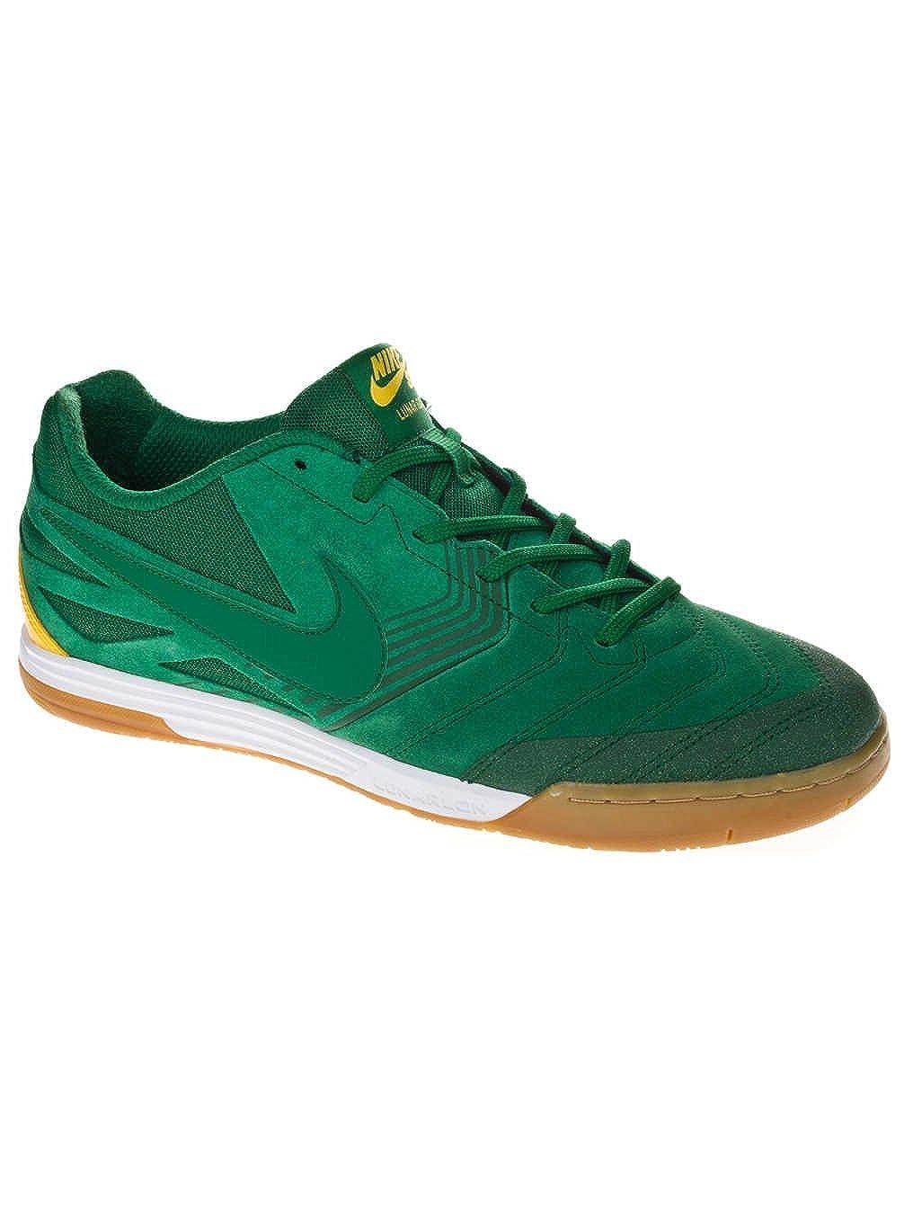85a16035a943 Nike Sneaker Men SB Lunar Gato WC Sneakers  Amazon.co.uk  Shoes   Bags
