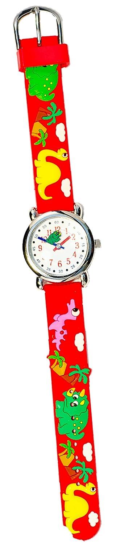 Amazon.com: Kid's T-rex Watch: Watches