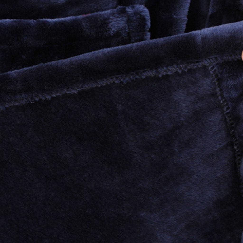 Long Sleeve Hoodie Print Christmas Cute Cartoon Cats Jacket Zipper Coat Fashion Mens Sweatshirt Full-Zip S-3xl