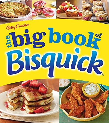 betty-crocker-the-big-book-of-bisquick-betty-crocker-big-book