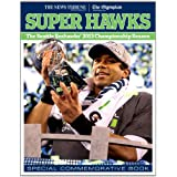 Super Hawks: The Seattle Seahawks' 2013 Championship Season