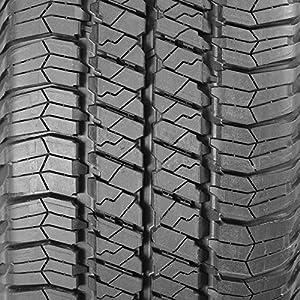 Goodyear Wrangler SR-A All Terrain Radial Tire - 275/60R20 114S